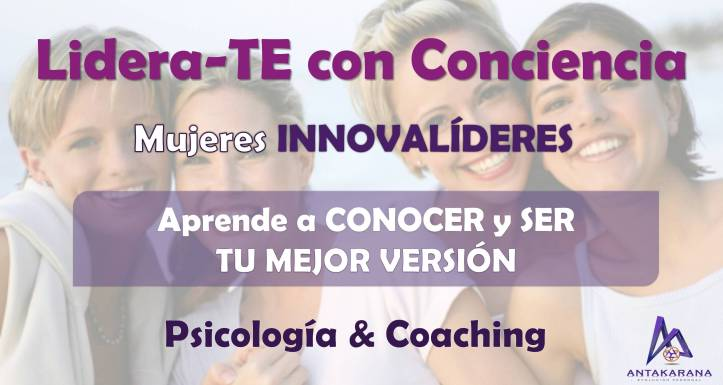 portada-innovalideres-web